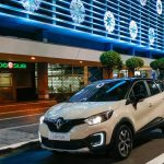 Renault-Captur-2018-21