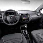 Renault-Captur-2018-37