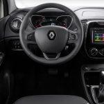 Renault-Captur-2018-38