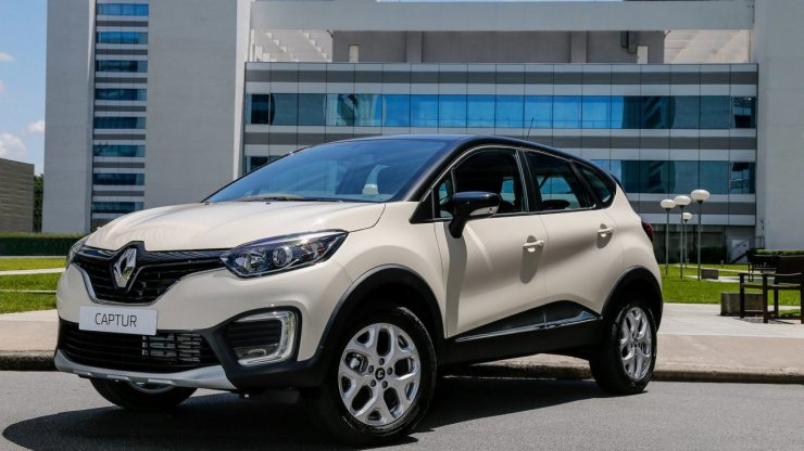 Renault-Captur-2018-41