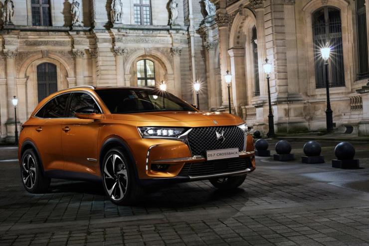 citroen-ds7-crossback-23