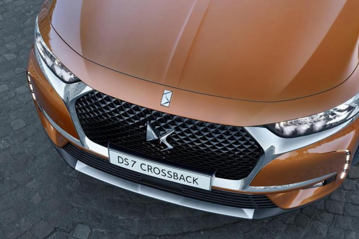 citroen-ds7-crossback-26