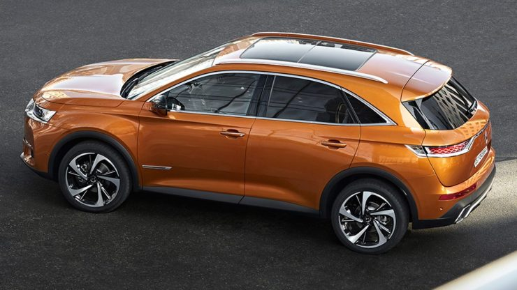 citroen-ds7-crossback-32