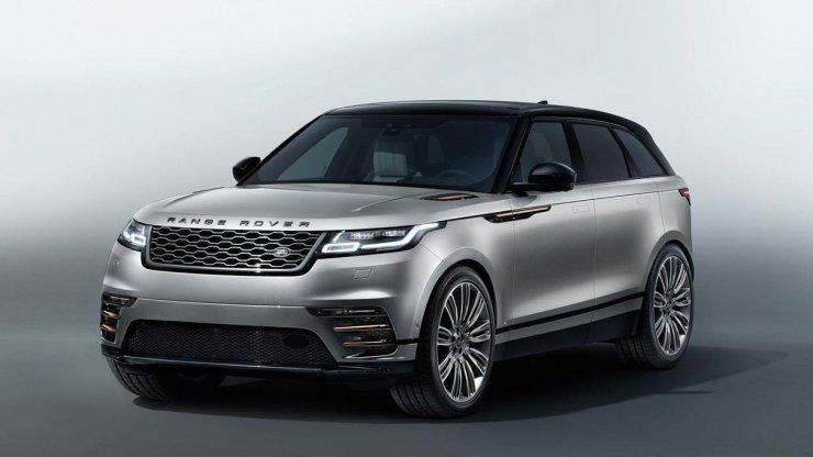 range-rover-velar-2017-capa