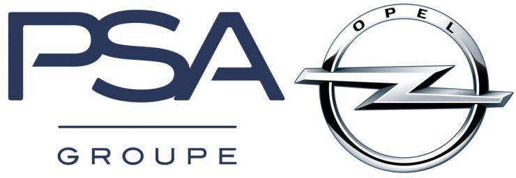 Groupe_PSA
