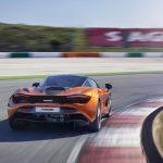 McLaren-720S-05