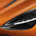 McLaren-720S-14