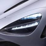 McLaren-720S-25