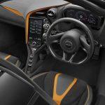 McLaren-720S-32