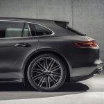 Porsche-Panamera-Sport-Turismo-14