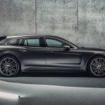 Porsche-Panamera-Sport-Turismo-15