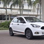 ford-ka-trail-1