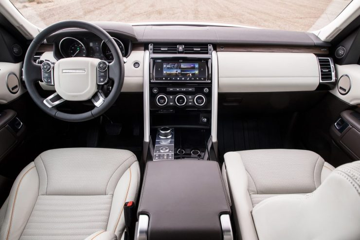land-rover-discovery-7