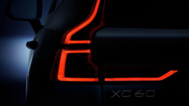 volvo-xc60-2018-1