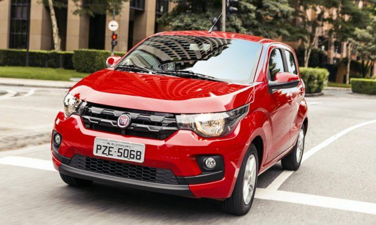 Fiat Mobi Drive GSR (1)