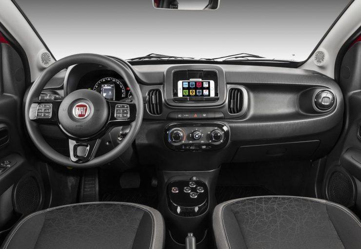 Fiat Mobi Drive GSR (3)