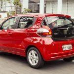 Fiat Mobi Drive GSR (6)