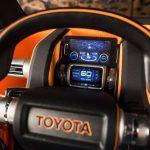 Toyota-FT-4X_18