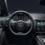 jaguar_f-type_400_sport_coupe_3