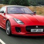 jaguar_f-type_r-dynamic_coupe_4