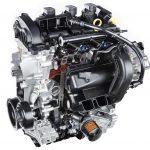 Ford mostra novo motor 1.5 3-cilindros que estará no EcoSport 2018
