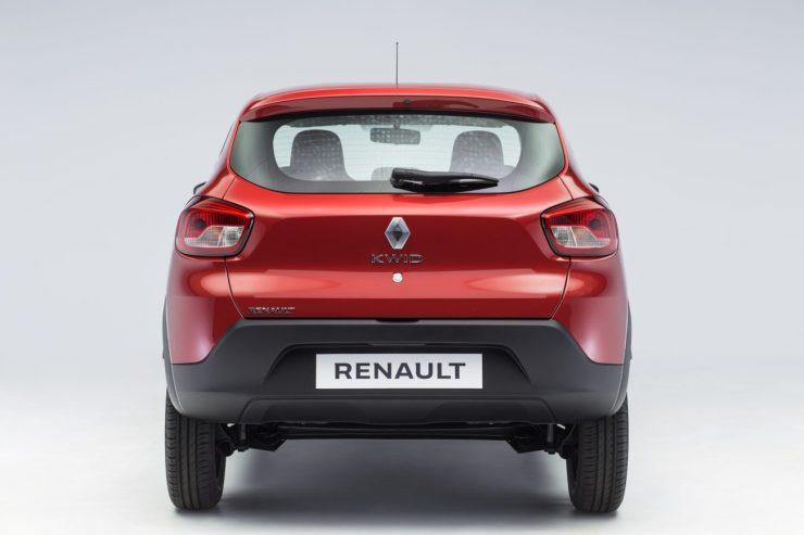 Renault-kwid-2018-02