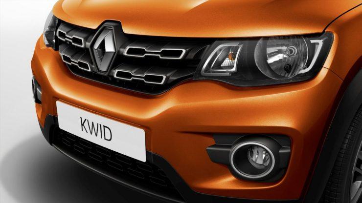 Renault-kwid-2018-44