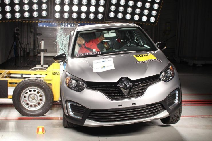 crash-test-renault-captur-brasil-2