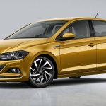 Novo Volkswagen Polo tem preços entre R$ 49.990 e R$ 69.190