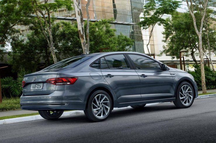 Sobre o novo Volkswagen Virtus 2018 Volkswagen-virtus-highline-200-tsi-4