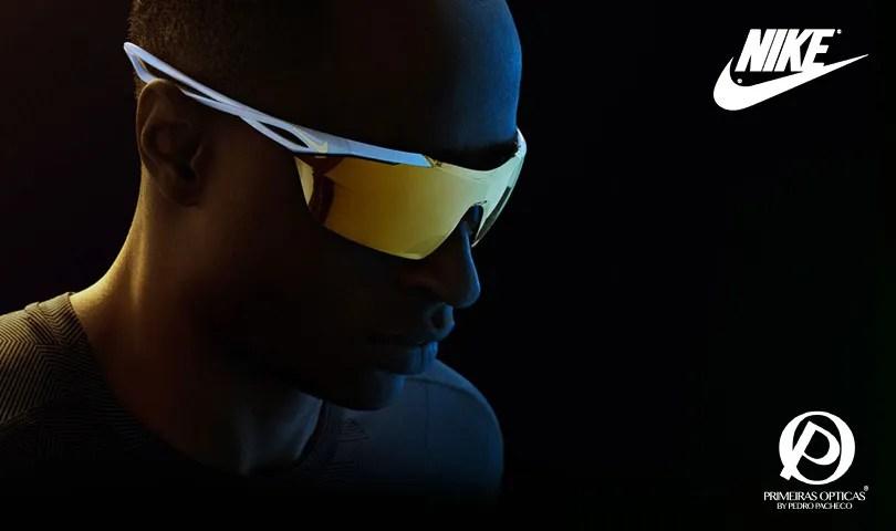 Óculos de Sol Nike