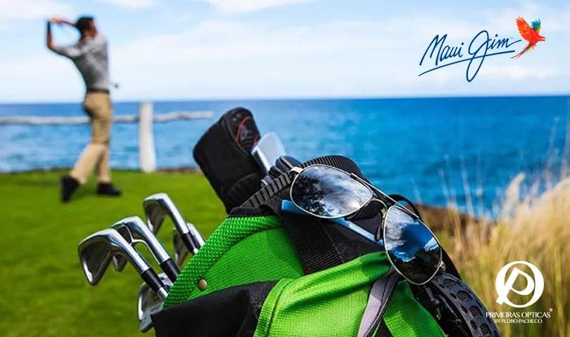 Já conhece os novos óculos de sol Maui Jim?