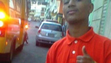 Photo of Menor de Ponte Nova é morto em Contagem