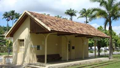 Photo of Exposição fotográfica apresenta olhares sobre Viçosa e região