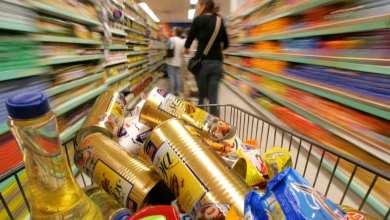 Photo of Viçosa registra queda na inflação do mês de maio