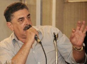 Edson Rezende foi o candidato mais votado em Ervália, mas depende da justiça para poder assumir a Prefeitura.