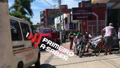 Photo of OPERAÇÃO DE COMBATE AO TRÁFICO DE DROGAS REALIZA PRISÕES EM UBÁ, VISCONDE DO RIO BRANCO E JUIZ DE FORA