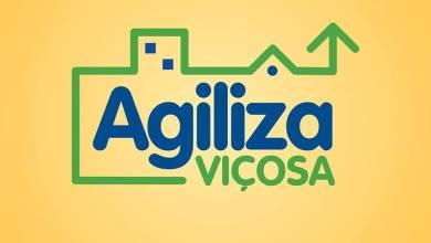 Photo of PROGRAMA AGILIZA VIÇOSA FACILITA PROCESSO DE LICENCIAMENTO DE OBRAS