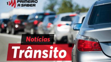 Photo of ACIDENTE ENTRE MOTO E CARRO NO NOVA VIÇOSA