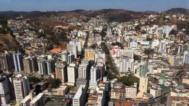 Photo of ASPUV DIVULGA NOTA A COMUNIDADE VIÇOSENSE SOBRE OS CORTES NA EDUCAÇÃO