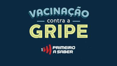 Photo of SECRETARIA DE SAÚDE DIVULGA RESULTADOS DA COBERTURA DE VACINAÇÃO CONTRA GRIPE EM VIÇOSA