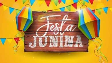 Photo of FESTA JUNINA DO CENTRO EXPERIMENTAL DE ARTES SERÁ NESTE SÁBADO