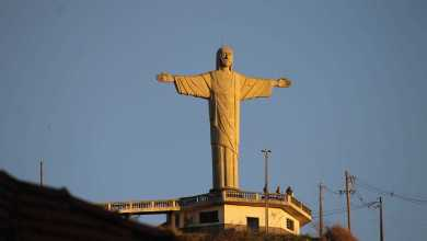 Photo of PARQUE MUNICIPAL DO CRISTO REDENTOR É TEMA DE REUNIÃO COM PARTICIPAÇÃO POPULAR