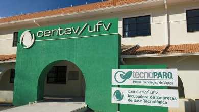 Photo of TECNOPARQ UFV PROMOVE WORKSHOPS SOBRE FUNDO FINANCEIRO COM ANALISTAS DE INVESTIMENTO DA FUNDEPAR