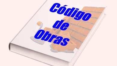 Photo of COMISSÃO DE REVISÃO DO CÓDIGO DE OBRAS E EDIFICAÇÕES DE VIÇOSA AMPLIA PRAZO PARA RECEBER SUGESTÕES