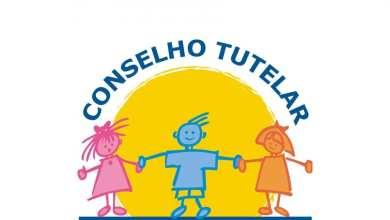 Photo of Avaliação psicológica do Processo de Escolha Unificado para Conselheiros Tutelares acontece nesta segunda (09)