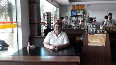 Photo of Comerciante devolve carteira perdida com R$ 1 mil após procurar dona por um ano