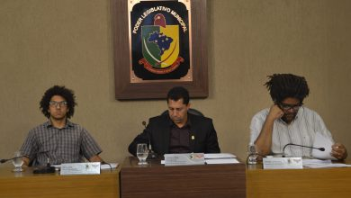 Photo of Câmara aprova concessão de Títulos Honoríficos