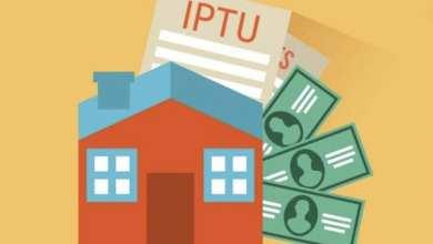 Photo of IPTU 2019 em Viçosa ainda irá arrecadar R$ 4 milhões