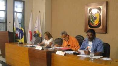 Photo of Parlamento do Idoso discute políticas para a Terceira Idade